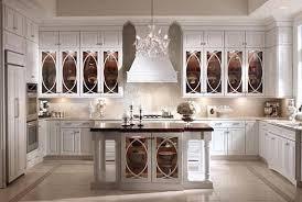 lighting in kitchen chandelier kitchen sink