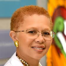 Lorraine T. Barnes, M.D. | People | Houston, Texas Bryce Barnes 2017 Coalition Lbook Hypebeast Jimmy Seven Daysfreight Train Heart Youtube Derek Fisher Wastes No Time Cozying Up To Matt Wife New 188 Best Ben Images On Pinterest Barnes Ptoshoot A James Faculty Faculty Directory Drove 95 Miles Beat The St Out Of Actor Wikipedia Bethany Betsbarnes Twitter Ravageurs Have Beards Icons The Ricky Foundation
