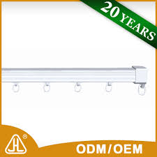 Ceiling Mount Curtain Track by Ceiling Mount Shower Curtain Track Ceiling Mount Shower Curtain