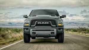 New Ram 1500 Lease And Finance Offers Georgetown KY