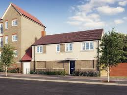 5 Bedroom Homes For Sale by Homes For Sale In Bristol Bristol Bs16 7aq Century Rise Lyde