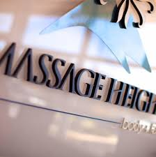 Front Desk Receptionist Jobs In Houston Tx by Massage Heights Washington Heights 38 Photos U0026 129 Reviews