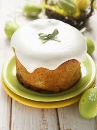 gâteaux citron cuisine and gâteaux on