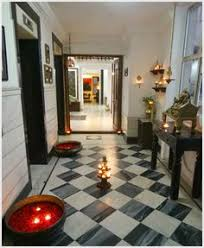 Home Decor Magazine India by India Inspired Modern Living Room Designs Ethnic Google Images
