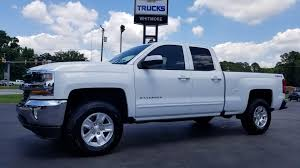 100 Used Trucks For Sale In Va By Owner West Point 2017 Vehicles For