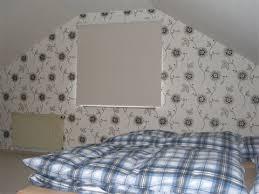 gute nacht verdunkelungsrollo fürs schlafzimmer dimming
