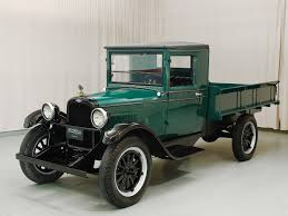 100 Antique Cars And Trucks For Sale 1928 Chevrolet Pickup Truck Hyman Ltd Classic