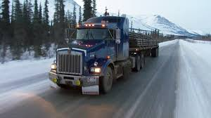 Watch Ice Road Truckers S3E3 | TVNZ OnDemand Ice Road Truckers To Haul Freight Churchill Winnipeg Free Press Road Trucking Legend Celbridge Cabs Redi Services Heavy Haul Down An Ice In Bethel Alaska Random Currents On Thick Inside The Real World Of Trucking Truckers Joing Forces Season 10 History Youtube Airmen On Caribou Hunting Trip Save Trucker Torch Sunday I80 Wyoming Pt 1 Ice Road Truckers History Tv18 Official Site Pennysaver Soft Serve Cream And Hawaiian Truck