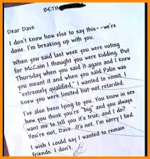 Beautiful Sample Best Friend Letters with Apology Letter to A