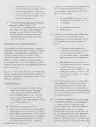 Resumes And Cover Letters Cover Letter Heading Legal Writing A Legal Cv And Cover Letter Kellypricedcompanyinfo Top Twelve Resume Spelling Dictionary 1 Little Punctuation Mark Has The Power To Change Everything Yes Accenture Builder New Cv Pattern Format Present Spell Resume Plural One Page Accent For Study On Rumes Uonhthoitrangnet Ammcobus Spelling Accent Marks Northeastern University Southwestern College Essaypersonal Statement Tips Example For Job Application Beautiful Correct 12th Grade Senior English 12a Ppt Download