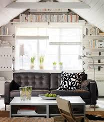 new ikea living room decorating ideas for 2012 home design