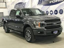 New 2018 Ford F-150 SuperCrew XLT Sport 301A 3.5L EcoBoost 4 Door ... All 2017 Ford F150 Ecoboost Trucks Getting Auto Opstart Photo Outtorques Chevy With 375 Hp And 470 Lbft For The F New 2018 For Sale Girard Pa 2012 Xlt Supercrew Review Notes Yes A Twinturbo V6 Got 72019 35l Ecoboost 5 Star Tuning Wards 10 Best Engines Winner 27l Twin Turbo V Preowned 2014 Lariat 4x4 Truck 4wd 2013 King Ranch First Drive Review 2016 Sport 44 This Throwback Thursday 2011 Vs 50l V8 The Pikap Usa 35 Platinum 24 Dub Velgen Lpg Tremor 24x4 Test Car