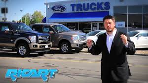 Ricart New And Used Cars In Columbus Ohio - YouTube 2017 Ford F550 Columbus Oh 122972592 Cmialucktradercom Washington Dealership In Pa Dealers Ohio Truck Autos Post How A Dealership Turned Employee Sasfaction Around Cssroads Ford Car Dealerships Cary Nc Inventory Youtube 50 Best Toledo Used Ranger For Sale Savings From 2564 Ohio Jacob Motors Bellefontaine Impremedianet Car Serving Ricart Factory New And Cars