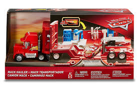Disney Pixar Cars Mack/ Cruz Ramirez Hauler Transporter Truck Toy ... Amazoncom Cars Mack Track Challenge Toys Games Disney Pixar 2 2pcs Lightning Mcqueen City Cstruction Truck Applique Design Super Playset The Warehouse Mac Trucks Accsories And Hauler Mcqueen Disney 3 Turbo Lowest Prices Specials Online Makro Cars Mack Truck Simulator Bndscharacters Products Disneypixar Tour Is Back To Bring More Highoctane Fun Big 24 Diecasts Tomica Jual Trending Mainan Rc Container The Truk Mcqueen Transporter