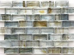 76 best tile images on pinterest glass tiles texture and
