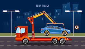 How To Gain Extra Profit In Tow Truck Business? Gallery Towing Tow Truck Roadside Assistance Service Convert A Ball Cushioned 5th Wheel To Gooseneck Adapter 12 16 Playmobil City Action Recycling Lawn Mower And Services Heavy Duty Walker Ww20 Fifth Wheel Wrecker Attachment For Sale Sold At Telecommunication Methods Hitch Hook Online Brands Prices Reviews In Simple 10 Diy Home Made Tow Truck Youtube 6000 Lb Portable Winch V Volt Remote Atv Add On Underlifts Underlift Attachments Inside Concept Car Avec Des Icnes Plates Pour Affiche Site Web Also Of Makeastatement Sign Rental Elite