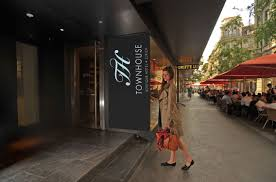 100 Boutique Hotel Zurich Townhouse Reviews And Room Rates