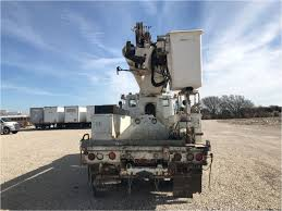 2004 FREIGHTLINER FL80 Boom | Bucket | Crane Truck For Sale Auction ... Ebay Knuckle Boom For Sale Crane Series Lusocom 2004 Freightliner Fl80 Boom Bucket Crane Truck For Sale Auction Bangshiftcom 1957 Chevy Shorty Wagon On Right Now Wrecker Tow Truck 1988 Peterbilt 357 20 Ton Challenger Zacklift 303 1978 Gmc Astro Cabover Semi Ebay Is Adding Visual Search To Its Mobile App Theres An M816 6x6 Recovery Vehicle Trucks Cmialucktradercom 1955 Chevrolet N 4100 Towmater Wrecker Sturdibilt Auctions