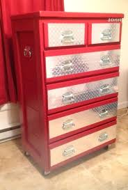 tool boxes pinkbox rolling tool boxes truck tool box drawer