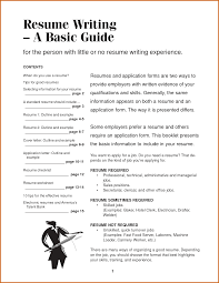 How To Write A Basic Resume For A Job - JWritings.Com 910 How To Include Nanny Experience On Resume Juliasrestaurantnjcom How Write A Resume With No Job Experience Topresume Our Guide Standout Yachting Cv Cottoncrews Things To Include On A Tjfsjournalorg In 2019 The Beginners Graduate Student Rumes Hlighting An Academic Project What Career Hlights Section 50 Tips Up Your Game Instantly Velvet Jobs Samples References Available Upon Request Valid Should Writing Tricks Submit Your Jobs Today 99 Key Skills For Best List Of Examples All Types 11 Steps The Perfect