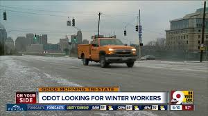 ODOT Looking For Winter Workers - YouTube Oklahoma Motor Carrier Summer 2014 By Trucking News Archives Wcs Permits And Pilot Cars Dmv Impremedianet Occupational Safety Health Management Environmental Industry Red Intertional Terrastar Dump Turck Snplow My Truck Ford Shifts Truck Production To Northeast Ohio Fox8com Home Oregon Associations Or Department Of Transportation Cssroads Renewal 240 Current Funding Inadequate Mtain Oregons Bridges Local Project Would Reroute Highway 69 Around Muskogee Newson6com