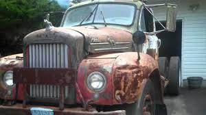 100 Truck Videos Youtube Mack