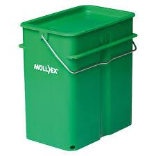 müllex kompostbehälter terra 5