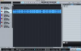 Studio Start Up Part 1 Recording Software