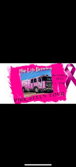 Copy Of Pink Heals Fire Trucks - Hop Life Brewing Company Me At The American Lafrance Headquarters Pink Heals Pinterest Campaigning Against Cancer With Pink Fire Truck Scania Group Copy Of Fire Trucks Hop Life Brewing Company Old Intertional Photos From The K Line In Town Winonadailynewscom Debbiethe Nc Piedmont One Tours Trucks Flickr