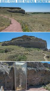 Agate Fossil Beds National Monument by And You Asked U201cwhat Is There To Do In Nebraska U201d U2013 Megndave