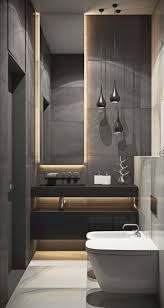 40 small bathroom decor ideas on a budget bathroom