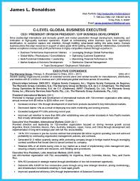 Business Development Manager Job Description - Design Templates Thrive Rumes Business Development Manager Sales Oil Gas Project Management In Resume New 73 Cool Photos Of Samples Executive Prime 95 Representative Creative Cv Example Uk Examples By Real People Development Executive Strategy Velvet Jobs Sample Intertional Johnson Intertional Rumes Holaklonec Information