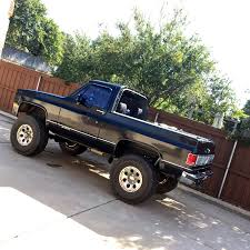 1990 K5 Blazer | K5 Blazer | Pinterest | K5 Blazer, 4x4 And Chevy ... 1996 Intertional 4700 4x4 Rollback Truck With Dt466 Engine For Pin By Jared Childs On Cucv Pinterest Ford Cab Chassis Trucks For Sale 1990 K5 Blazer Blazer And Chevy Bucket Trucks 60s Ih Jacked X 4 Ih Harvester Basswood Chrysler Dodge Jeep Ram Vehicles For Sale In Fort Payne 1987 Chevrolet Silverado Sale Classiccarscom 1992 Toyota Pickup 22re Youtube Used 2010 Tacoma Sr5 Double Cab Georgetown Bed Dump Kit Hydraulic Also Commercial Trader Or Load