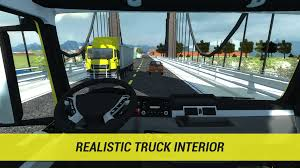 Big Truck Hero 2 - Real Driver 1.01 APK Download - Android ... Iveco Astra Hd8 6438 6x4 Manual Bigaxle Steelsuspension Euro 2 Easy Ways To Draw A Truck With Pictures Wikihow Dolu Big 83 Cm Buy Online In South Africa Takealotcom Hero Real Driver 101 Apk Download Android Roundup Visit Benicia Trailers Blackwoods Ready Mixed Garden Supplies Big Traffic Mod V123 Ets2 Mods Truck Simulator Exeter Man And Van Big Stuff2move N Trailer Sales Llc Home Facebook Ladies Tshirt Biggest Products Simpleplanes Super Suspension Png Image Purepng Free Transparent Cc0 Library