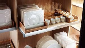 comment bien ranger une cuisine comment ranger ses ustensiles de cuisine