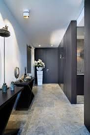 100 Penthouse Amsterdam By De Brouwer Binnenwerk Corner Pent House