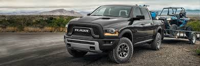 100 Truck Rebates 2018 Ram Sales And Performance CDJR Of Clinton