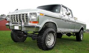 F-250 Custom 4x4 3/4 Ton Super Cab HighBoy 400 Automatic Pickup ... 1974 Ford Highboywaylon J Lmc Truck Life Fseries Sixth Generation Wikipedia Erik Wolf Old Ford Truck 4x4 Highboy Projects Lets See Some Fenderless Highboy Model A Trucks The 1971 F250 High Boy Project Highboy Project Dirt Bike Addicts 1976 Drive Away Youtube 1967 4x4 Restoration F250 Cummins Powered In Arizona Regular Cab For Sale Greenville Tx 75402 14k Mile 1977
