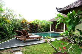 Bali! – Pancake Sundays Balinese Home Design 11682 Diy Create Gardening Ideas Backyard Garden Our Neighbourhood L Hotel Indigo Bali Seminyak Beach Style Swimming Pool For Small Spaces With Wooden Nyepi The Day Of Silence World Travel Selfies Best Quality Huts Sale Aarons Outdoor Living Architecture Luxury Red The Most Beautiful Pools In Vogue Shamballa Moon Villa Ubud Making It Happen Vlog Ipirations Modern Landscape Clifton Land Water