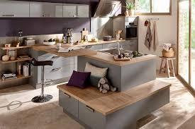 cuisinistes dijon 13 luxury cuisiniste dijon nilewide com nilewide com