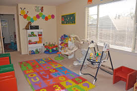 Guilford School Care - Programs Center For Children 100 Home Daycare Layout Design 5 Bedroom 3 Bath Floor Plans Baby Room Ideas For Daycares Rooms And Decorations On Pinterest Idolza How To Convert Your Garage Into A Preschool Or Home Daycare Rooms Google Search More Than Abcs And 123s Classroom Set Up Decorating Best 25 2017 Diy Garage Cversion Youtube Stylish