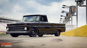 100 64 Chevy Truck Parts C10 66 Cars Motorcycles Pinterest Trucks S
