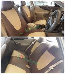 Proton Waja Semi Leather Seat Cover (end 5/17/2018 2:15 PM) Custom Chartt And Seatsaver Seat Protectors Covercraft Canine Covers Semicustom Rear Protector Burgundy Car Solid Color Full Set Semi Coverking Genuine Crgrade Neoprene Customfit Saddle Blanket Custom Car Seat Covers Are Affordable Offer A Nice Fit Amazoncom Natural Wood Bead Cover Massage Cool Cushion Camouflage Front Semicustom Treedigitalarmy Licensed Collegiate Fit By Blue Camo Oxgord 17pc Pu Leather Red Black Comfort Truck Suppliers