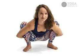 Hip Opening Poses Yoga Asanas Postures O Basics