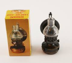 Rayo Oil Lamp Value by Antique Kerosene Pressure Lamp Lantern Petromax Model 826 E C1930