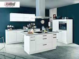 inselküche 120 240 150 cm lack hochglanz weiß