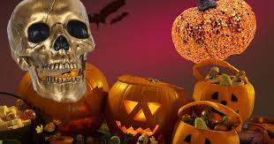 European Countries That Dont Celebrate Halloween by Happy Halloween 2017 Where Did It Come From And How Did It Start