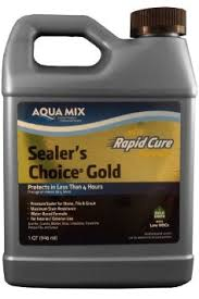 Dupont Tile Sealer High Gloss by Best Grout Sealer Reviews