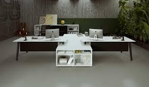 agencement bureaux obbo nancy agencement et aménagement classement