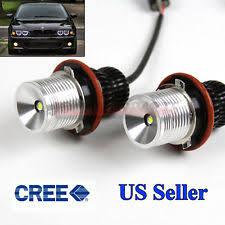 cree xm l t6 led replacement bulb ebay